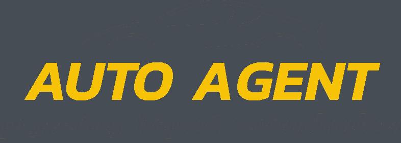 Autoagent.pl-Blog o motoryzacji i imporcie samochodów na zamówienie
